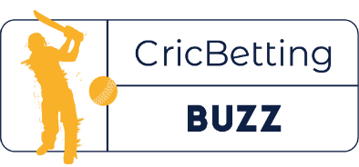 Cricbettingbuzz