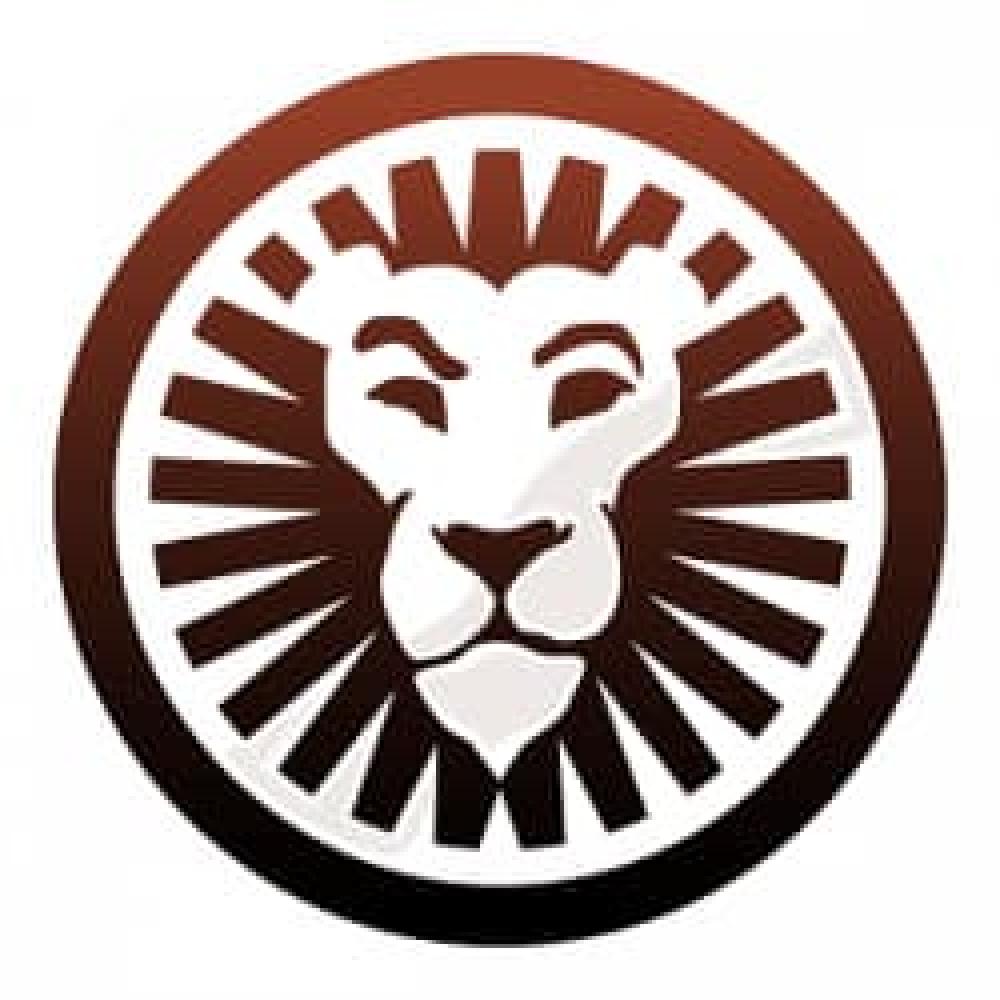 Leo Vegas-logo