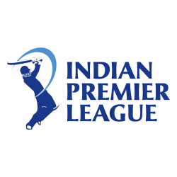 IPL (Indian Premier League) 2020-logo