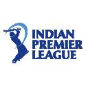 IPL (Indian Premier League) 2020-logo