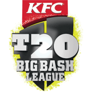 BIG BASH LEAGUE 2019-20-logo