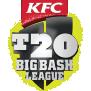 BIG BASH LEAGUE 2019-20-logo