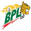 Bangladesh Premier League 2019 - 20-logo