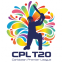 Caribbean Premier League 2019 (CPL)-logo